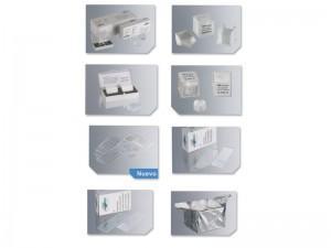 06-Cubre objetos y porta objetos