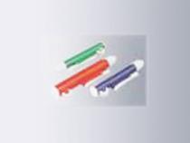 08-Pipetador de plástico
